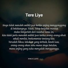 Tere liye Old Quotes, Daily Quotes, Best Quotes, Life Quotes, Muslim Quotes, Islamic Quotes, Quotes Romantis, Meaningful Quotes, Inspirational Quotes