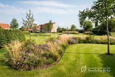 Big Garden, Lush Garden, Garden Pool, Balcony Garden, Dream Garden, Garden Landscaping, Herb Garden, Landscape Architecture Design, Natural Garden