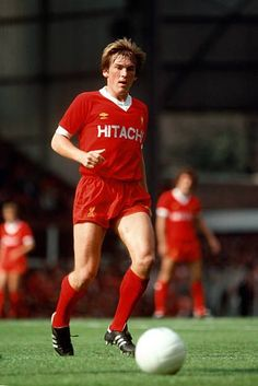 Liverpool Football Club, Liverpool Fc, Kenny Dalglish, Blackburn Rovers, Retro Football, Creative Video, Stock Pictures, Image Collection, Premier League