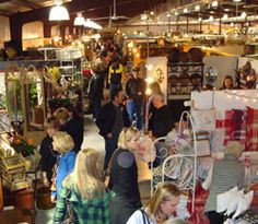 ORIGINAL ROUND TOP ANTIQUES FAIR, Round Top, Texas, 2500 dealers.  4 Times Per Year.