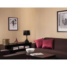 Café Espresso, Gallery Wall, Couch, Profile, Furniture, Home Decor, User Profile, Settee, Room Decor