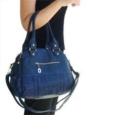 Amigas #MysteryShopper ¿Ustedes que guardan en sus bolsas? ¿Sueños u Objetos?