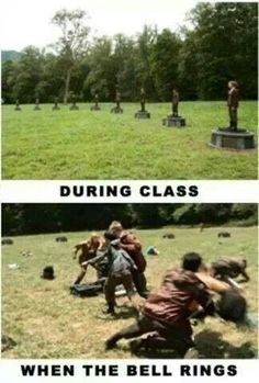 Best 25 Hunger Games Memes #Hunger games Funny #Memes THIS IS SO ME!!!!
