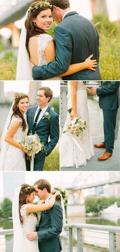 Nashville Wedding Photography #exploreinfinitenashville | Wedding Ideas | Event Space | Event Planner | Event Planning Business | Event Decor