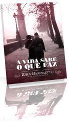 Ebook Espírita Grátis - Zibia Gasparetto