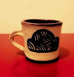 cloud mug xXx