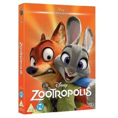 Order DVD and Blu-ray movies, TV series and box sets from Australia's online DVD store, Booktopia. Disney Dvds, Disney Zootropolis, Disney Movies, Nick Wilde, Walt Disney Animation Studios, Doctor Strange Dvd, Spooky Buddies, Officer Judy Hopps, Shopping