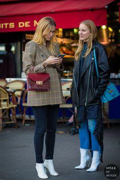 pernille-teisbaek-and-alexandra-carl-by-styledumonde-street-style-fashion-photography