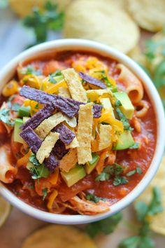 50 Best Rock Crock Recipes Images Food Recipes Rock