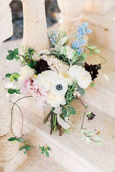wedding bouquet #weddingbouquet @weddingchicks
