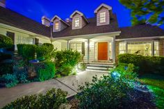 1932 Verde Via, Escondido, CA 92027. 5 bed, 3 bath, $798,000. Absolutely amazing f...