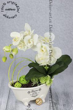 Plants, Art, Craft Art, Kunst, Plant, Gcse Art, Planting, Planets, Art Education Resources