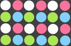 vintage polka dots - Google Search