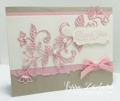 Image result for forever florals stampin up