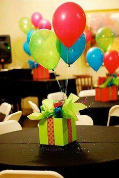 birthday beg 70th