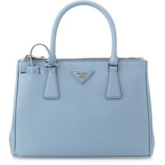 prada cross body messenger bag - Beautiful pre-owned Prada double-zip handbag in black Saffiano ...