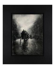 Master study 83 - George Davison | Oil on panel | Available on Etsy (tab on image)        #painting #oilpainting #tonalism #impressionism #pictorialism #monoart #monochromeart #kunst #instaartexplorer #artwork #art #1900s #blackinterior #modernrustic #scandistyle #framed #walltowall #interiorart #gallerywall #gothic #gothgoth #carriage #artcollecting #collectart #artbuyers #artcollectors #contemporaryartwork #noirlovers #bw_society #monochrome