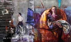 GALERIE SUPPER, BADEN BADEN @ art KARLSRUHE 2016 - 18 February > 21 February 2016  http://mpefm.com/modern-contemporary-art-press-release/germany-art-press-release/1492-galerie-supper-baden-baden-art-karlsruhe-2016