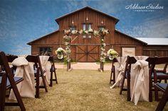 Loan Oak Barn, Round Rock Texas ❤️❤️❤️❤️❤️❤️❤️❤️❤️ in love