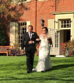 Brantwyn Estate at The DuPont Country Club in Wilmington, Delaware