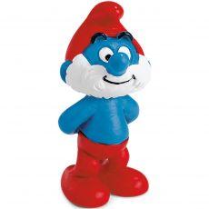 Schleich Grote Smurf smurfen Schleich alle merken speelgoed - Vivolanda