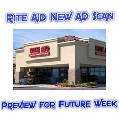 Rite Aid Scan 1/1/17 –1/7 Full Ad Preview To Check out - http://couponsdowork.com/rite-aid-weekly-ad/rite-aid-scan-1117-17-full-ad-preview-to-check-out/