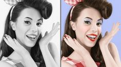 Best Way to Colorize Black and White Photos in Photoshop http://photoshoproadmap.com/photoshop-best-way-to-colorize-black-white-photos/?utm_campaign=coschedule&utm_source=pinterest&utm_medium=Photoshop%20Roadmap&utm_content=Best%20Way%20to%20Colorize%20Black%20and%20White%20Photos%20in%20Photoshop