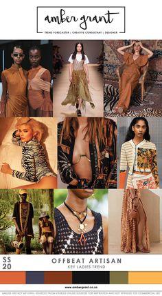 - 2020 Fashions Woman's and Man's Trends 2020 Jewelry trends 2020 Fashion Trends, Spring Fashion Trends, Fashion 2020, Fashion Forecasting, Jewelry Trends, Jewelry Accessories, Boho Jewelry, Jewelry Design, Future Fashion