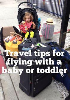 009c128b83030f 9 beste afbeeldingen van Vakantie inpaklijst - Travel
