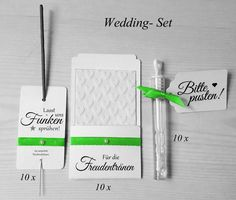 SET 10x Freudentränen 10x Wunderkerze 10x Weddingbubble Seifenblase Hochzeit  in Möbel & Wohnen, Feste & Besondere Anlässe, Party- & Eventdekoration | eBay!