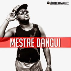 Mestre Dangui feat. Nerú Americano - Mbora Lá (Afro House) 2017 | Download ~ Alpha Zgoory | Só9dades