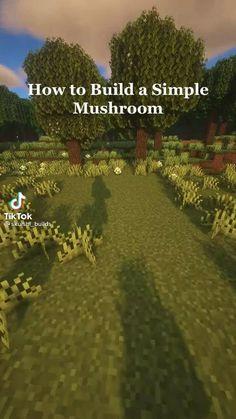 Minecraft Mansion, Minecraft Cottage, Cute Minecraft Houses, Minecraft Room, Minecraft Plans, Amazing Minecraft, Minecraft Tutorial, Minecraft Blueprints, Minecraft Crafts