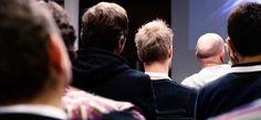 Talentum Events - Tapahtumat ja koulutukset