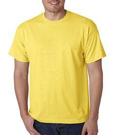 Gildan G800 DryBlend Short Sleeve T-Shirt - http://www.darrenblogs.com/2017/01/gildan-g800-dryblend-short-sleeve-t-shirt/