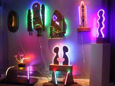 http://www.zenithgallery.com/shows/2004/LIFESTYLE/neon-room-1.jpg