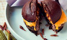 24 receitas típicas americanas para você se deliciar - Culinária - MdeMulher - Ed. Abril