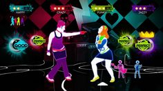 If you exercise to the Just Dance games for 1 1/2 half hours every day, you will lose 1.15 lbs/ week!  To break that down, that is roughly:  6 calories a minute 96 calories in 15 minutes 190 in 30 minutes 380 in 1 hour 570 in 1½ hours 760 in 2 hours