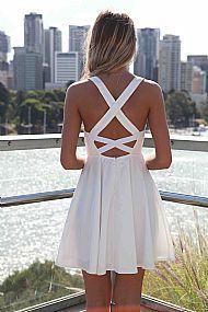 2x dress