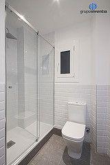 Photos, Bathroom and Photo upload on Pinterest