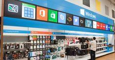 Onde comprar eletrônicos em Chicago #viagem #ny #nyc #ny #novayork
