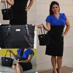 Michi en la Guacima de Alajuela,  24380084,   Contamos con una amplia gama de ropa plus,   De la talla 14 a la 22 w.