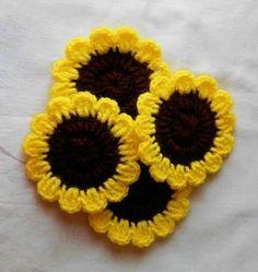 Die 1501 Besten Bilder Von Häkeln Yarns Crochet Dolls Und