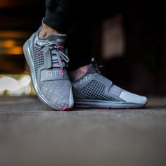 Image result for puma x staple ignite limitless