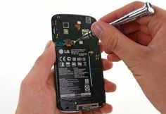 Mobile Phone Repair Shop Near Me - Fast & high quality Phone Repair services in UK. We offer repair services for Samsung iPad. iPhone 8 plus, 7 plus. Nexus 10, Tablet Android, Laptop Repair, Used Mobile Phones, Shopping Near Me, Mobile Phone Repair, Mobile Technology, Hardware Software, Best Mobile
