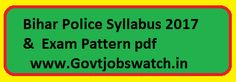 in Police Constable/ Driver Syllabus/ Exam Pattern Passed The Test, Personal Values, Police Academy, Time Management Skills, Physics, Physics Humor, Physique