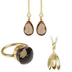 #jewelry #jewels #jewel #gems #gem #gemstone #weihnachtsgeschenke #lesbobosberlin