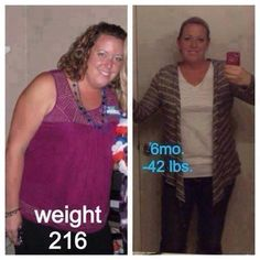 """DOES SKINNY FIBER WORK?   http://kyslims.SBCPower.com/?SOURCE=SBCP Wow, this Is Amy and her story!!!   ~ """"The short version, for the last decade I've dealt with depression, anxiety, addiction, and by the BMI standards being obese. I have thyroid issues and fully dependent on medication for any thyroid function. After three pregnancies I was up to 216. In may of this year I stopped a using opiates and started skinny fiber.  I have lost 42 lbs and gone from a TIGHT 18 to a 12/14!!! I feel ..."""