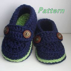 Best Crochet Baby Shoes Products on Wanelo