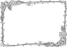 「フリー 手書き風イラスト 白黒」の画像検索結果