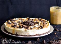 Wiesenknopfschreibselei: Suchergebnisse für cheesecake